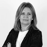 Marta Ibarz