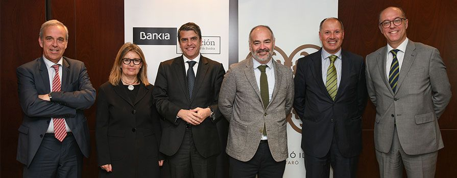 acord-bankia-accio-social-2018_v2