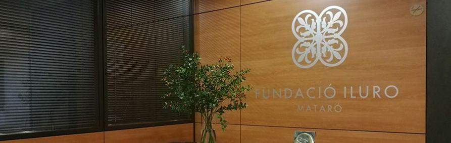 La Fundació Iluro Romandrà Tancada Durant Dues Setmanes