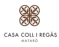 web-logo-blanc