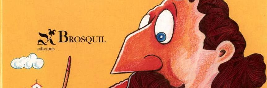Somni de Paul Gauguin