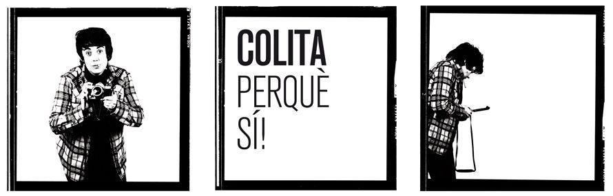 ColitaWeb