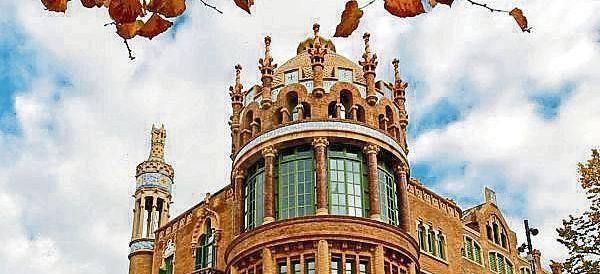 El Valor De Les Fundacions | La Vanguardia