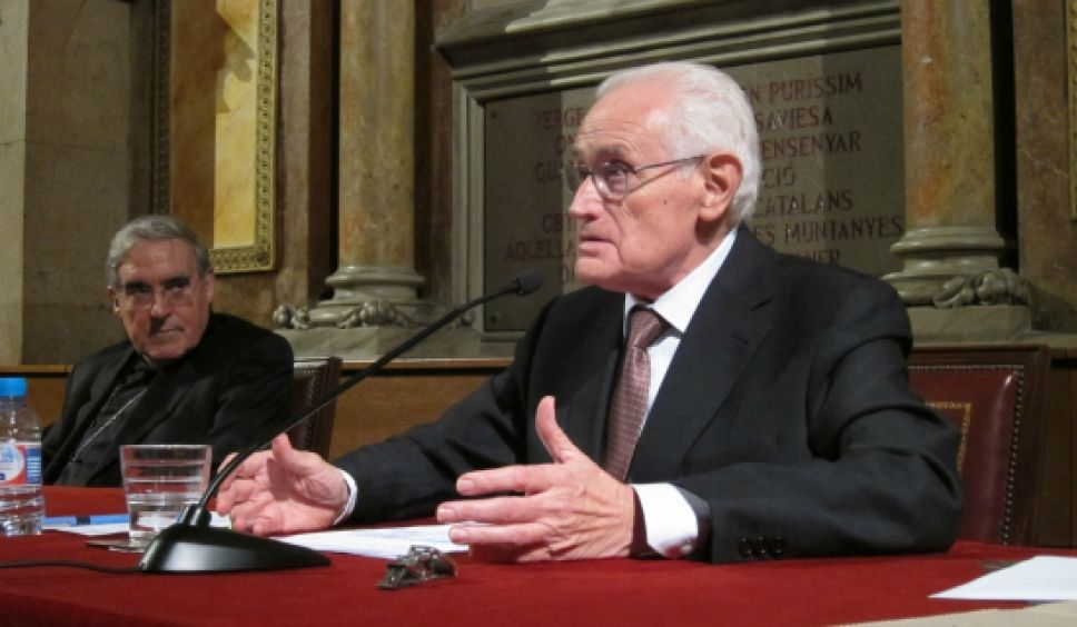 ESGLÉSIA: PROPIETATS I IMMATRICULACIONS