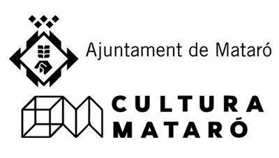 Direcció de cultura de l'Ajuntament de Mataró
