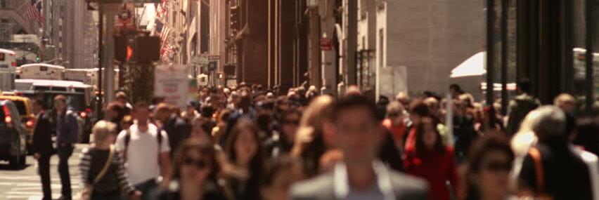 Com construir ciutats més humanes?