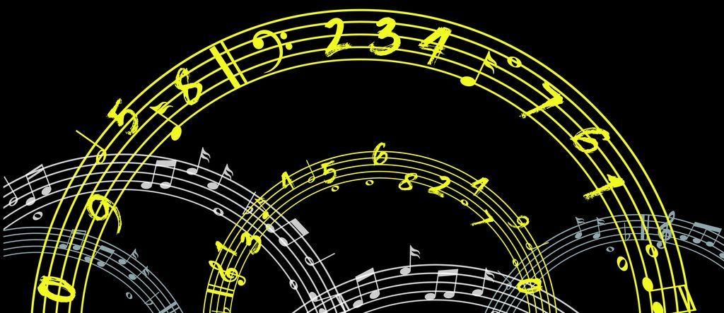 """""""La Música Dels Nombr3s"""" Un Espectacle Musical De L'Orquestra Simfònica Del Vallès Amb La Co-producció De La Fundació Iluro I El Foment Mataroní"""