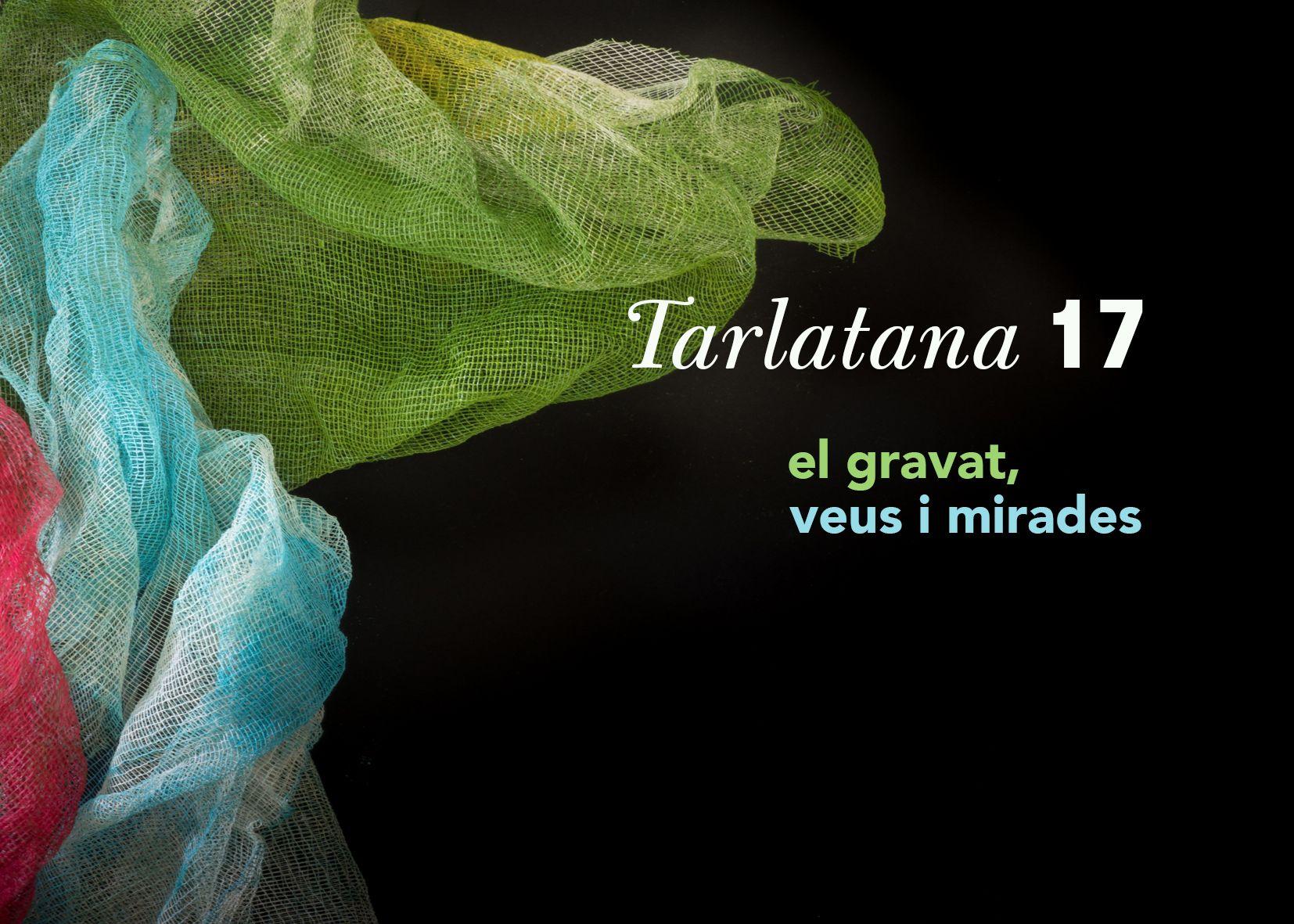 EL GRAVAT: VEUS I MIRADES