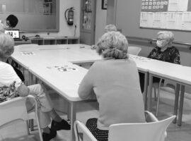 Ajuts a projectes d'interès social de la Fundació Iluro 2021