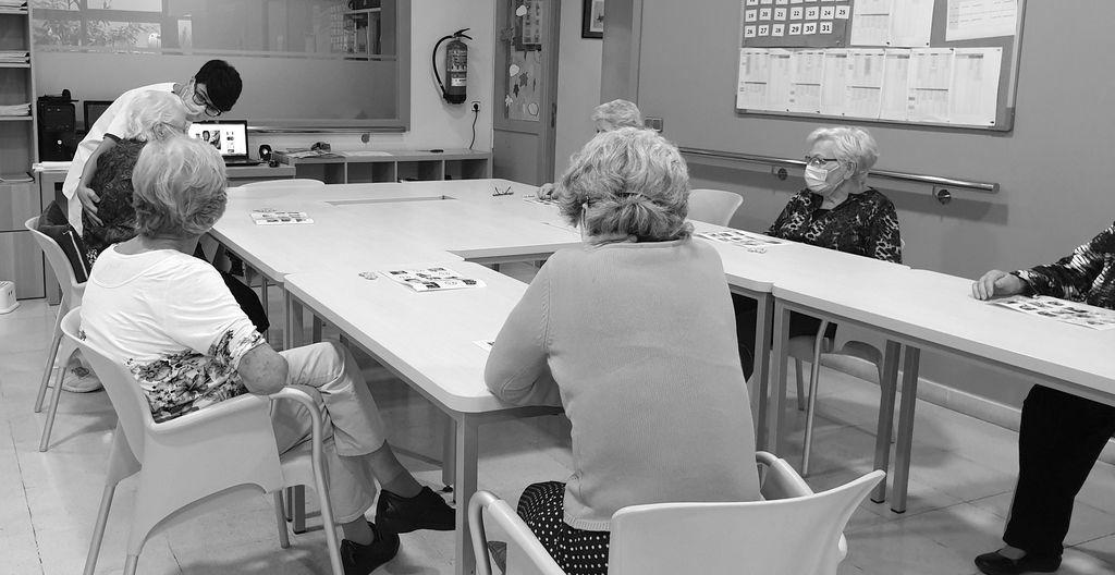La Fundació Iluro Publica Les Bases I La Convocatòria D'Ajuts A Projectes D'Interès Social Per L'any 2021