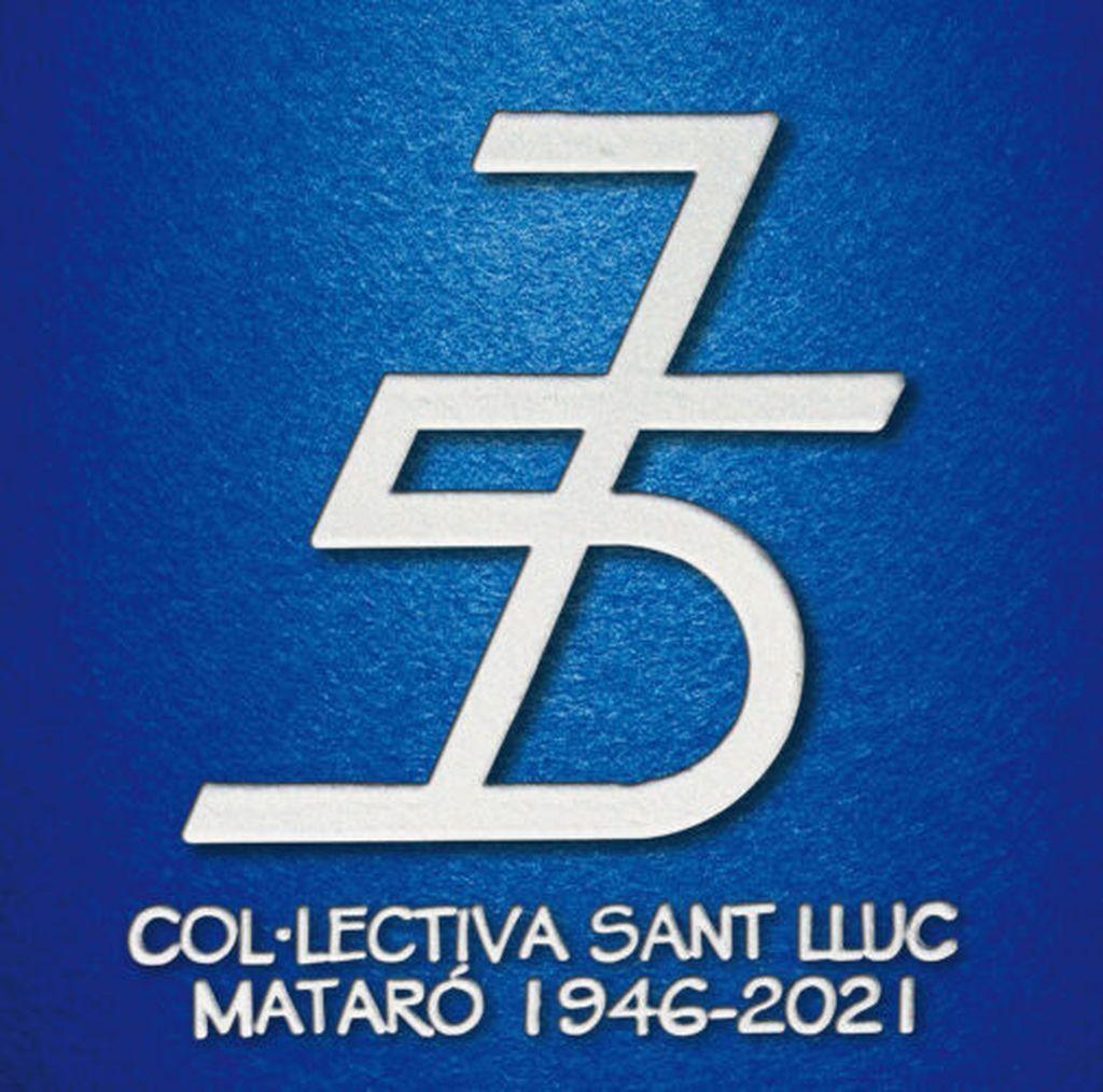 COL·LECTIVA SANT LLUC 2021